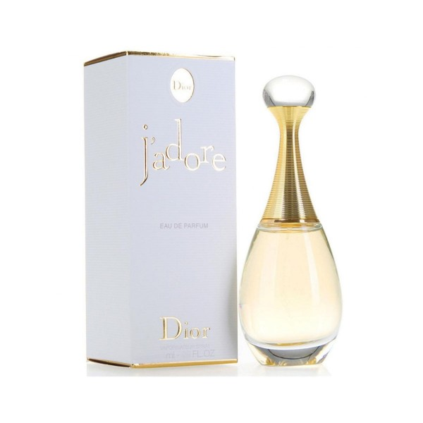 Dior j'adore eau de parfum 150ml vapo