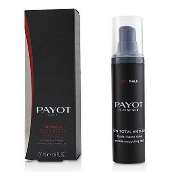 Payot homme optimale soin total anti-age creme 50ml..
