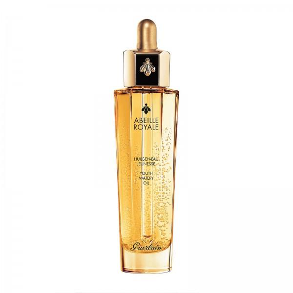Guerlain abeille royale youth tratamiento crema 50ml
