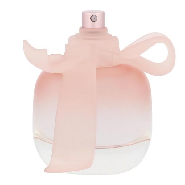 Nina ricci mademoiselle eau de toilette 50ml vaporizador