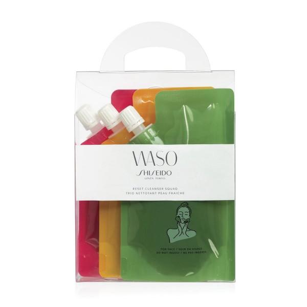 Shiseido waso crema 50ml